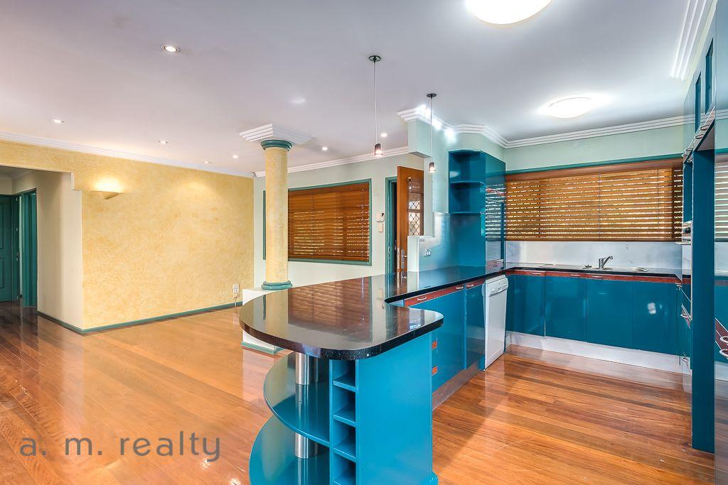29 Durham Street, Southport QLD 4215, Image 2