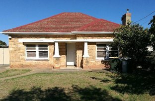 Picture of . Dartmouth, West Croydon SA 5008