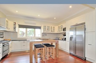 Picture of 594 Great Northern Highway, Herne Hill WA 6056