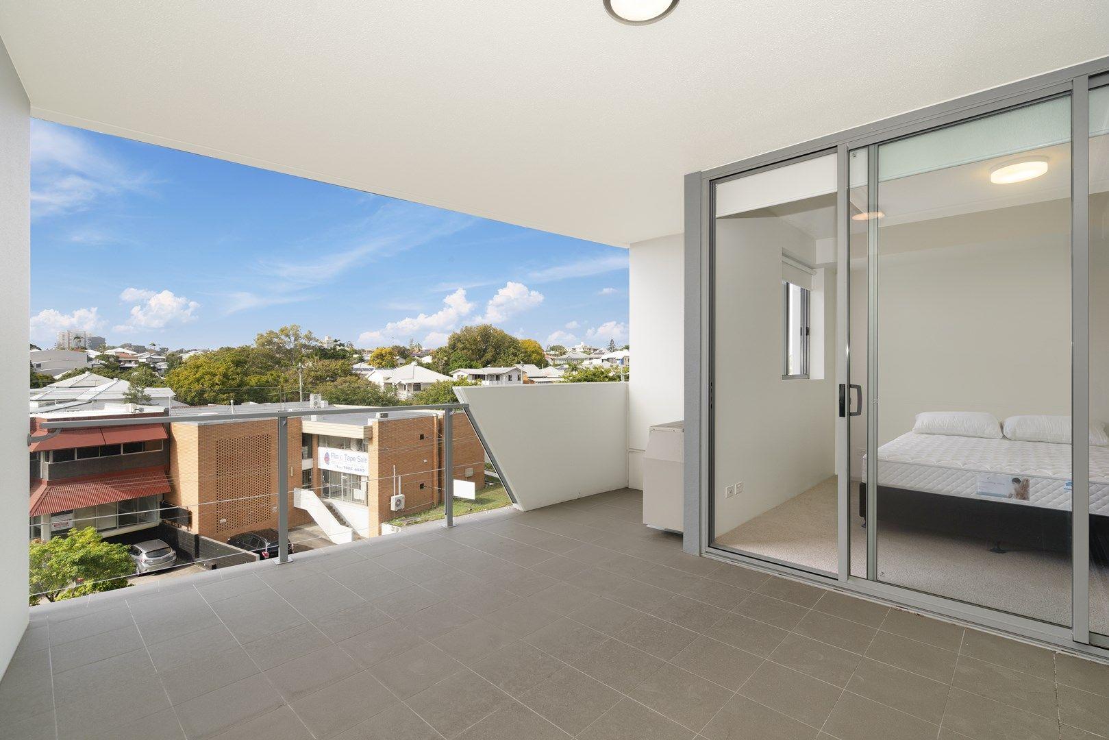 10317/321 Montague Rd, West End QLD 4101, Image 0