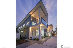 Picture of 1/72 Plimsoll St, Greenslopes QLD 4120