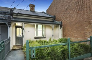 Picture of 75 Whitehall Street, Footscray VIC 3011
