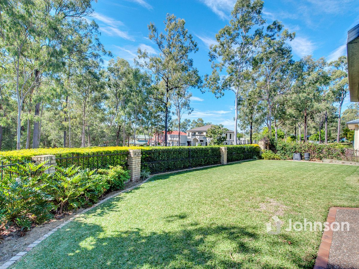 32 Claremont Parade, Forest Lake QLD 4078, Image 1