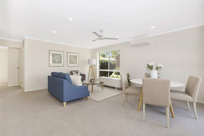 Picture of 26/42 Ridley Road, BRIDGEMAN DOWNS QLD 4035