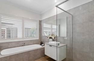 Picture of Lot 46 Brook Crescent, Burpengary East QLD 4505