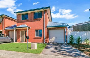 Picture of 84 Railway Terrace, Edwardstown SA 5039