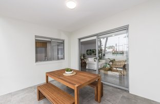 Picture of 8/159-161 Birkdale Road, Birkdale QLD 4159