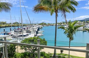 Picture of 119/33 Port Drive, Airlie Beach QLD 4802