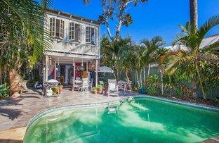 Picture of 11 Twenty Fourth Avenue, Palm Beach QLD 4221
