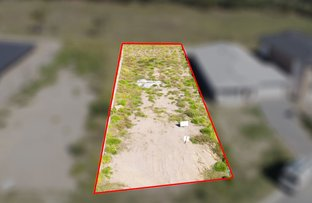 16 TAPSALL PLACE, Algester QLD 4115