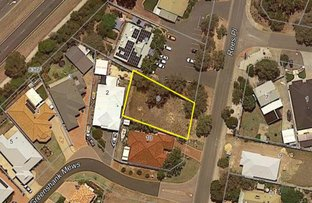 Picture of 8 Rees Place, Wannanup WA 6210