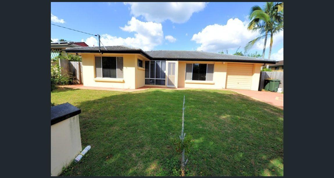 3 Timbarra Crescent, Jindalee QLD 4074, Image 0