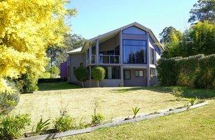 2/21 The Boulevard, Tallwoods Village NSW 2430