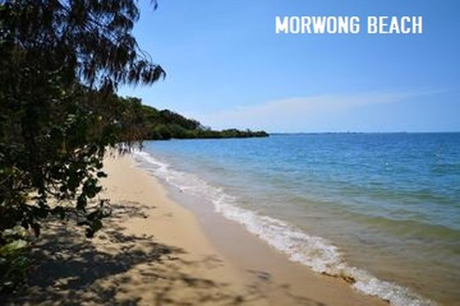 Picture of 22-24 Mooroondu Street, COOCHIEMUDLO ISLAND QLD 4184