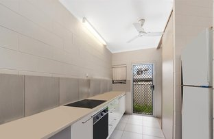 Picture of 4/120 Aumuller Street, Bungalow QLD 4870