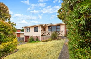 Picture of 7 Maitland Street, Glenorchy TAS 7010