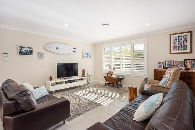 Picture of 6 Roy Cross Place, GULGONG NSW 2852