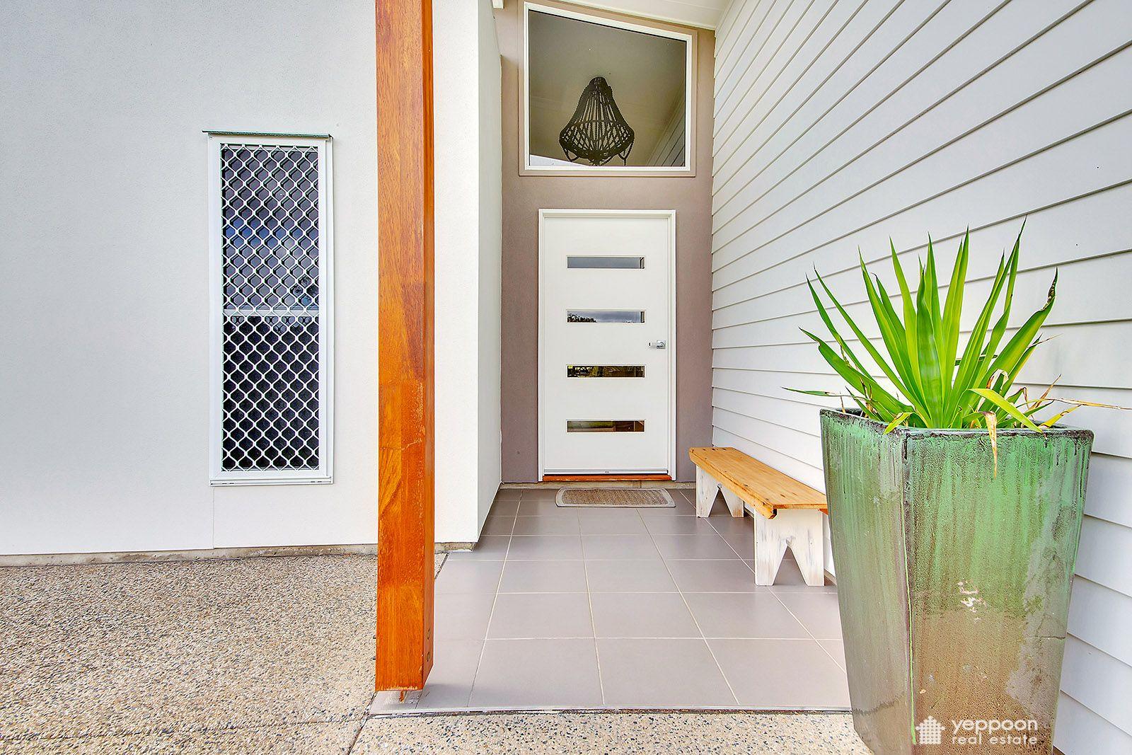 122 Stanley Avenue, Barmaryee QLD 4703, Image 1