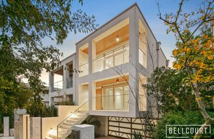 Picture of 3A Parker  Street, South Perth WA 6151