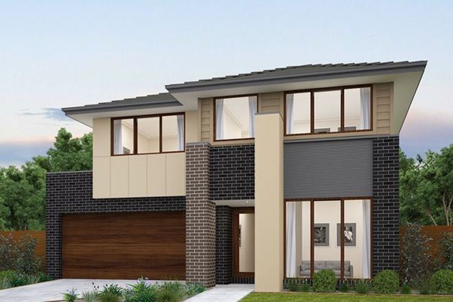 Picture of 5023 Leppington Dr, LEPPINGTON NSW 2179