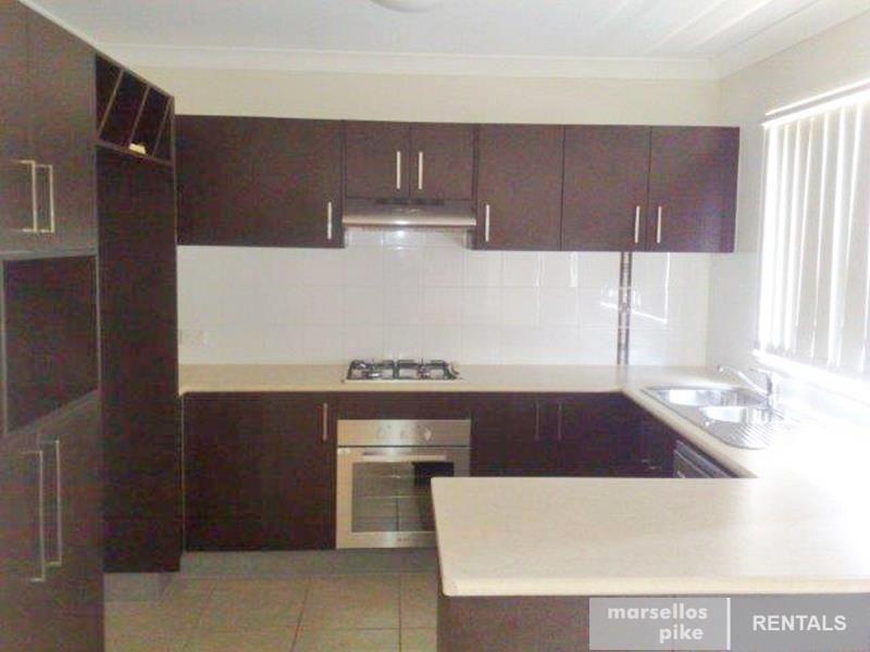 38 Summerhill Drive, Morayfield QLD 4506, Image 1