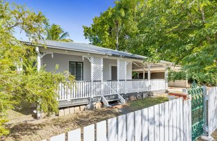 Picture of 57 Church Street, Allenstown QLD 4700