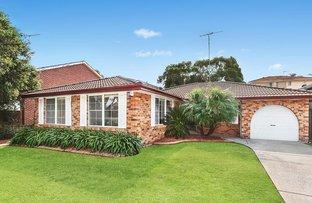 39 Corinne Street, Acacia Gardens NSW 2763