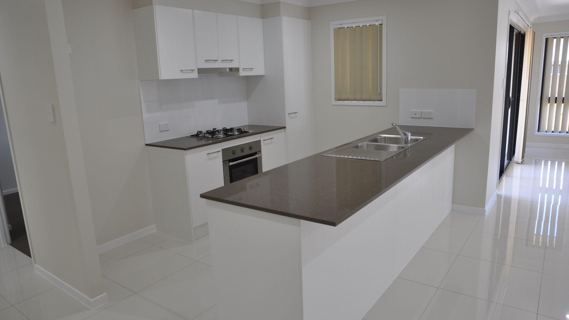 27 Cashmore Street, Wyreema QLD 4352, Image 1