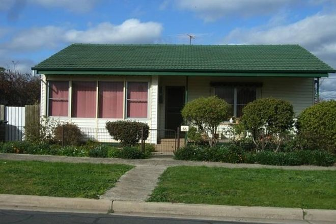 Picture of 56 Stanhope Street, BROADMEADOWS VIC 3047