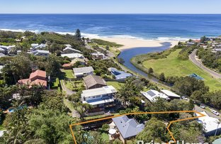 Picture of 30 Beach Road, Stanwell Park NSW 2508
