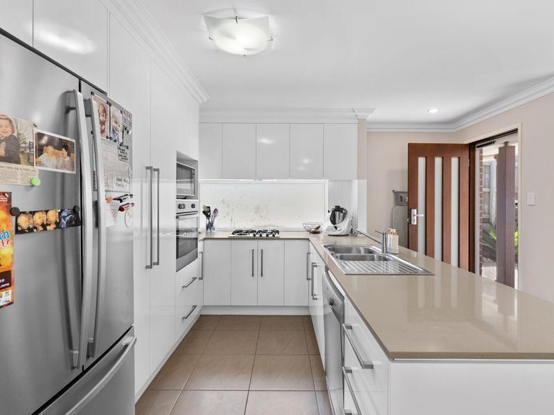 5/20 Seaton Street, South Toowoomba QLD 4350, Image 2