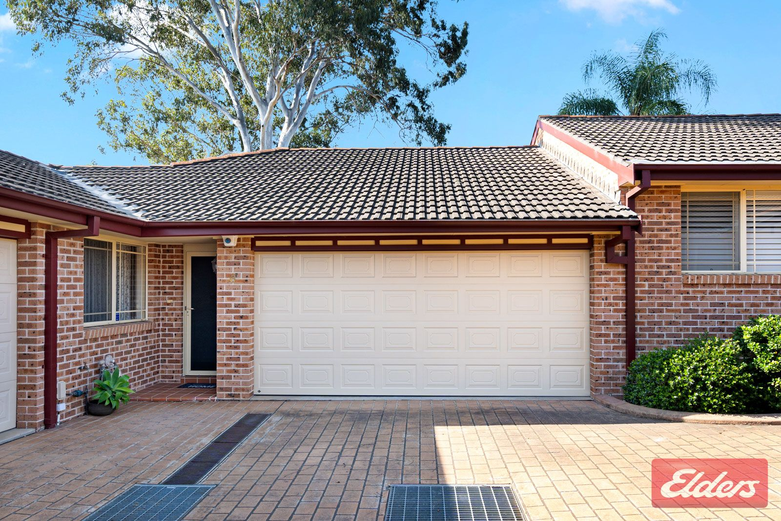 6/88 Ballandella Road, Toongabbie NSW 2146, Image 1