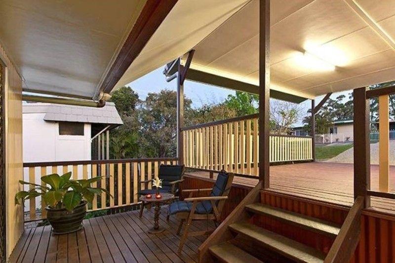 82 Narellan Street, Arana Hills QLD 4054, Image 1