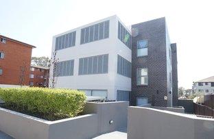 Picture of 17/87 Hughes Street, Cabramatta NSW 2166