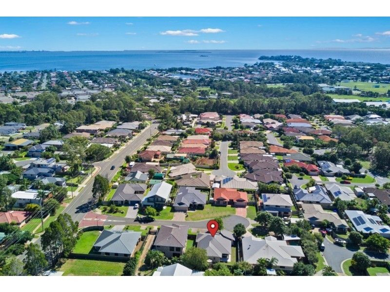 4 Raife Close, Wellington Point QLD 4160, Image 1