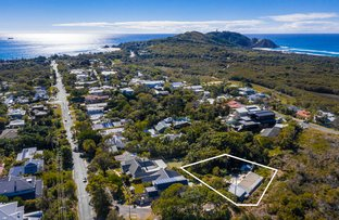 Picture of 89 Massinger Street, Byron Bay NSW 2481