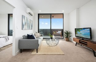 Picture of 513/429-449 New Canterbury Road, Dulwich Hill NSW 2203