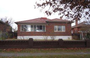 Picture of 142 Nicholson Street, Goulburn NSW 2580