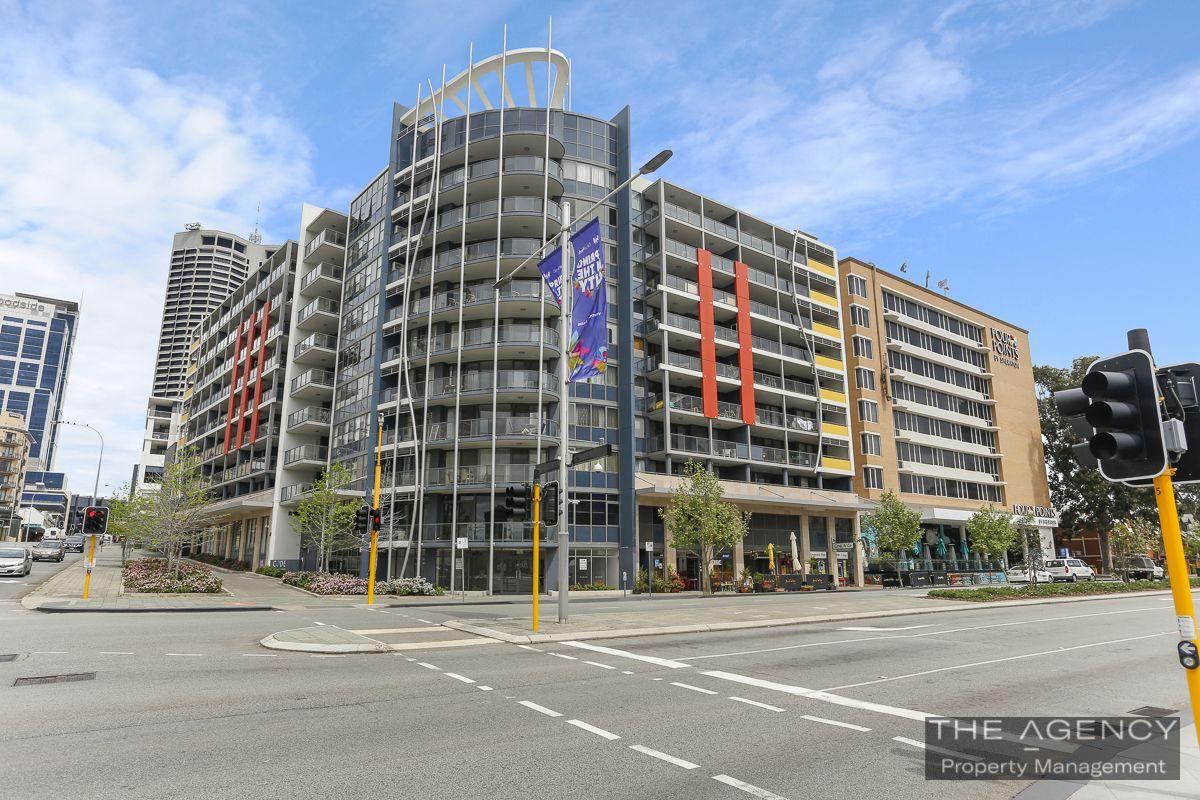 15/69 Milligan Street, Perth WA 6000, Image 0