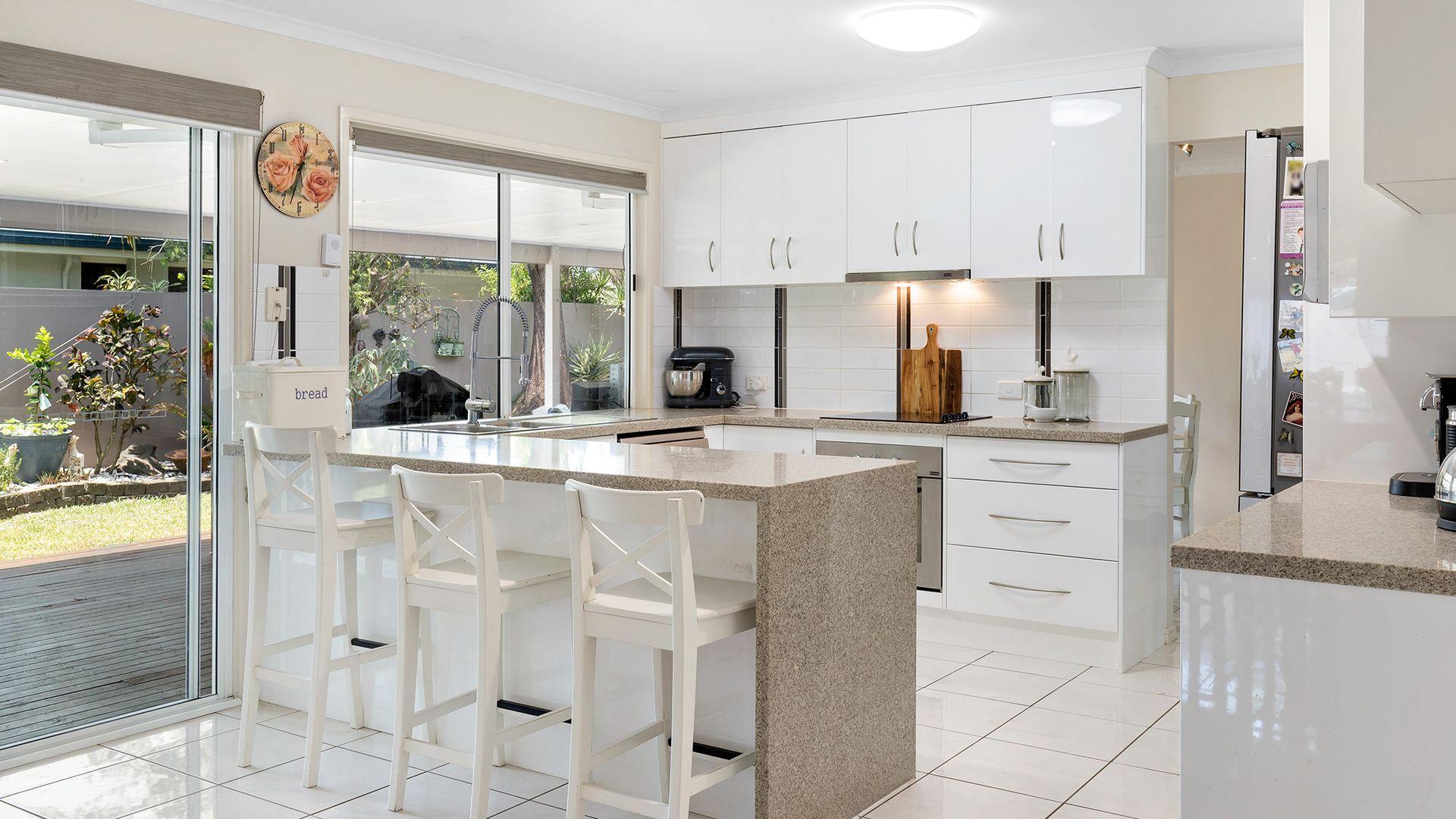 30 Halyard Drive, Wurtulla QLD 4575, Image 1