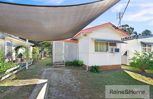 Picture of 53 Phegan Street, Woy Woy NSW 2256