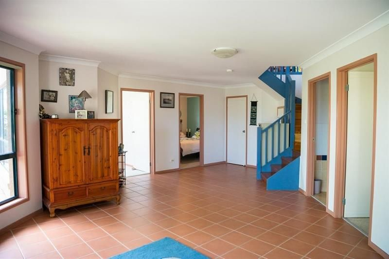 22/2A Bellmount Close, Anna Bay NSW 2316, Image 2