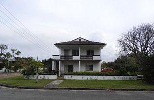 Picture of 3//28 Hume Street, Golden Beach QLD 4551