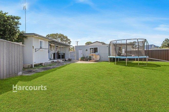 Picture of 4 Culgoa Crescent, KOONAWARRA NSW 2530