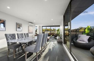 Picture of 201/84 Burke Road, Malvern East VIC 3145