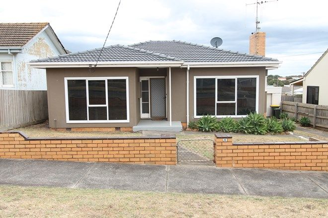 Picture of 9 Emma Avenue, WARRNAMBOOL VIC 3280