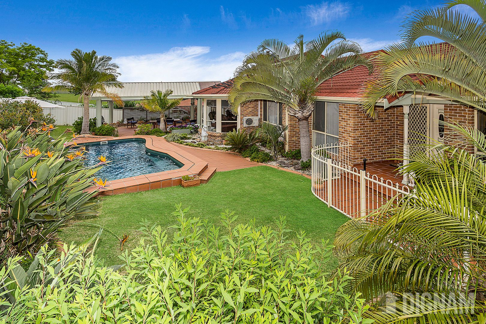 15 Coorung Close, Cordeaux Heights NSW 2526, Image 1