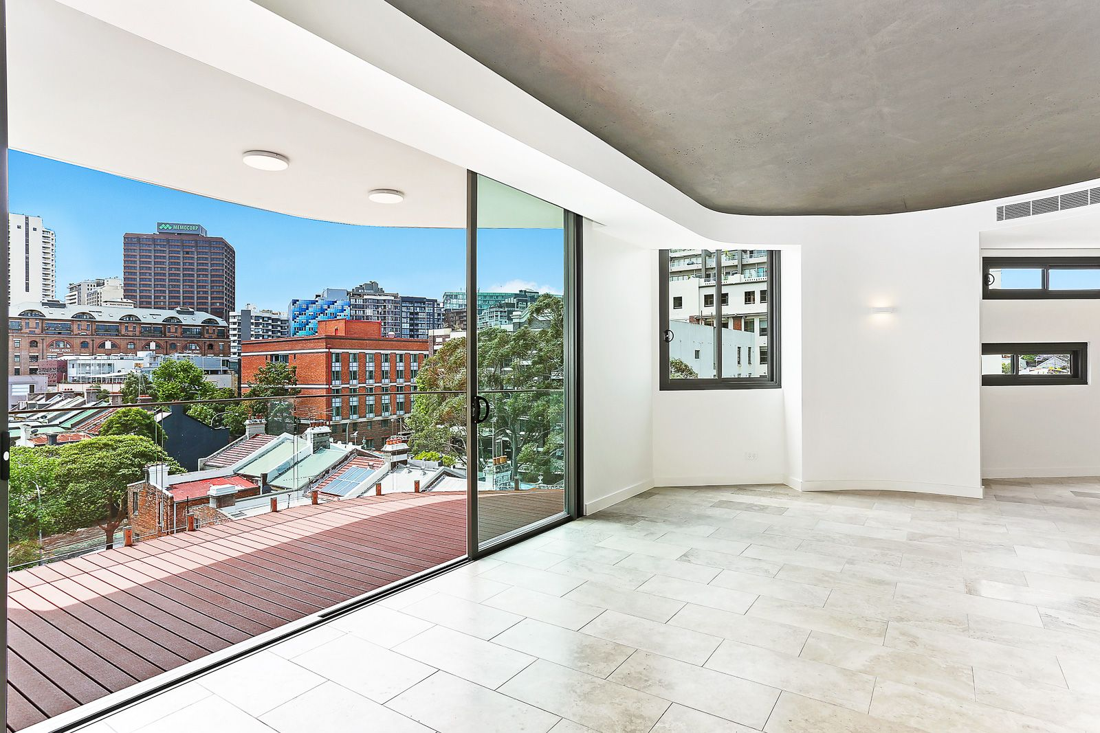 701/20-22 Mary Street, Surry Hills NSW 2010, Image 0