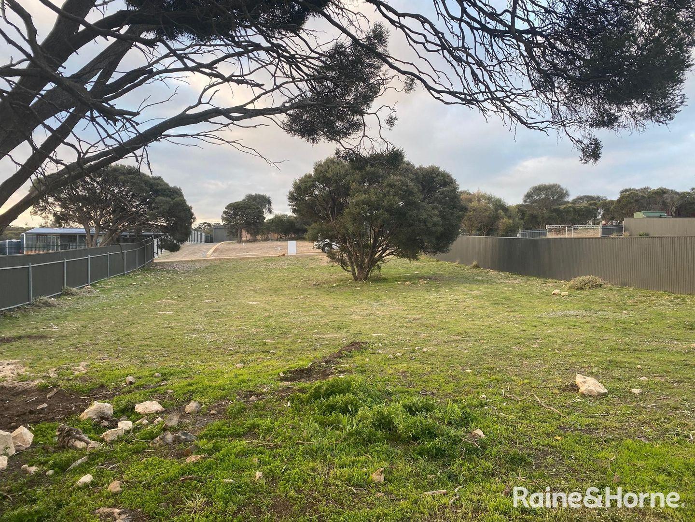 20 Tea Tree Court, Coffin Bay SA 5607, Image 2