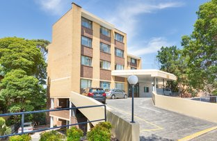 Picture of 609/284 Pacific Highway, Artarmon NSW 2064